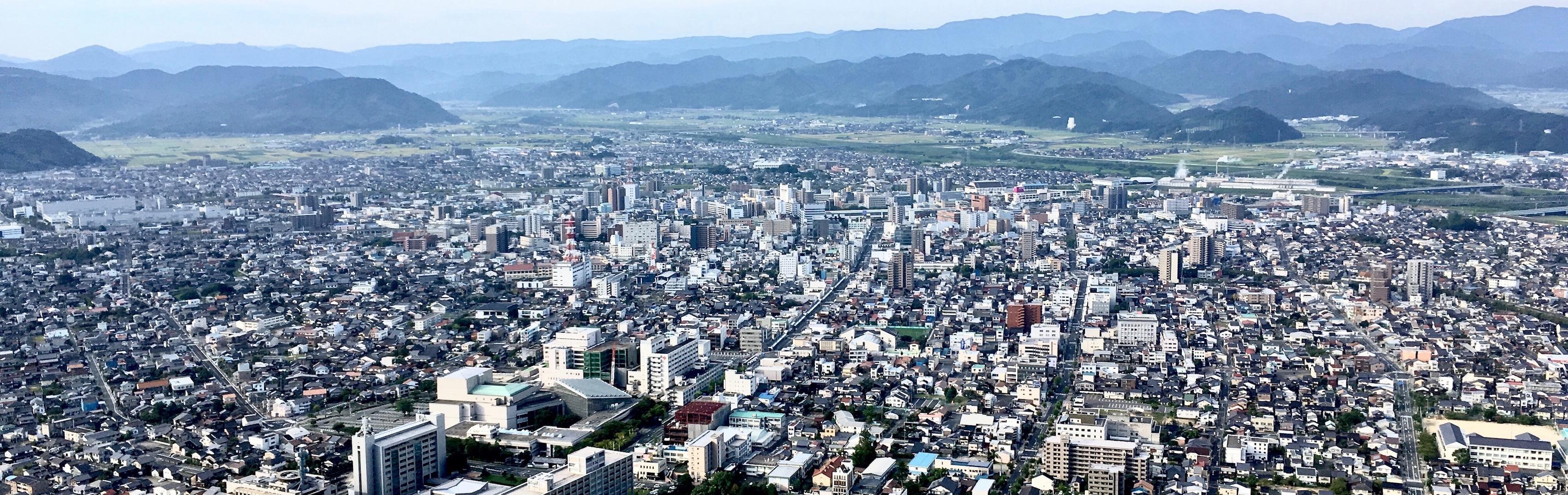 鳥取のICT相談窓口